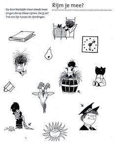 Simple Art, Schmidt, 2 Colours, Colored Pencils, Childrens Books, Activities For Kids, Doodles, Snoopy, Logos