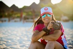 Book a photo session in Guanacaste, Costa Rica! e-mail us at info@photoventura.net | Photoventura | Take Happiness Home