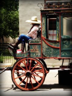 U.S. Mail. Old West Photos, You've Got Mail, Going Postal, Post Box, Horse Drawn, Snail Mail, Nostalgia, Mail Art, Old Trucks