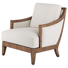 mcguire furniture no ws 20bb mcguire furniture company la 14 jolie