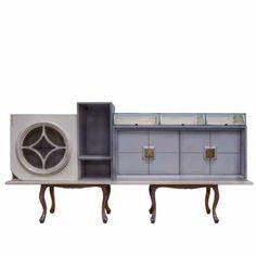 Aparadores de Lola Glamour | Lola Glamour Furniture