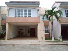 Casa en renta Galaxia, Centro, Tabasco, México $14,000 MXN | MX17-DA9034