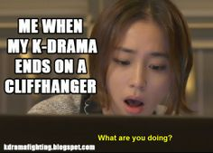 9 steps down the road to K-drama addiction Drama News, Watch Korean Drama, My Love From Another Star, Drama Funny, Drama Fever, Kdrama Memes, Meme Pictures, Korean Star, Drama Movies
