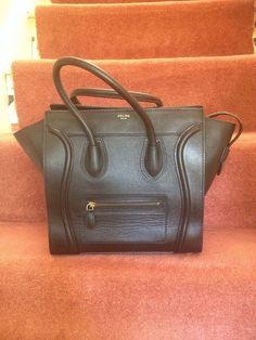 knockoff celine bags - Replica Handbags Reviews on Pinterest | Gucci Handbags, Celine and ...