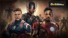 Fantastik kahramanların dünyasında macera son hızıyla devam ediyor. Maceraya ortak olmak için fantastik filmler izleyin http://kralfilm.co/category/fantastik