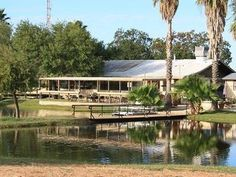Carrizo Springs (TX) The Double C Resort Headquarters United States, North America The 2-star The Double C Resort Headquarters offers comfort and convenience whether you're on business or holiday in Carrizo Springs (TX). The hotel offers guests a range of services and amenities designed to provide comfort and convenience. Service-minded staff will welcome and guide you at the The Double C Resort Headquarters. Each guestroom is elegantly furnished and equipped with handy amenit...