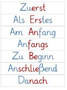 kostenlose arbeitsbl tter zum verfassen einer reizwortgeschichte f r deutsch in der 3 klasse. Black Bedroom Furniture Sets. Home Design Ideas