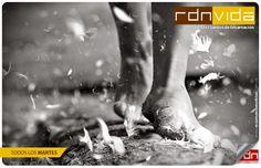 #Vida | Alguna reflexiones contadas por Encarnación Ramírez todos los martes en www.resumendenoticias.com.ve