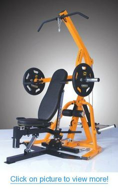 Home Gym Set, Diy Home Gym, Adjustable Workout Bench, Smith Machine Workout, Home Workout Equipment, Fitness Equipment, Gym Fitness, Best Treadmill For Home, Multi Gym