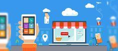 ventajas de mi negocio en internet http://easycodigo.com/ventajas-de-tener-mi-negocio-en-internet/