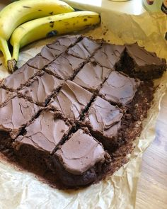 Bananmums — Matsara Brunch, Gluten, Baking, Glass, Desserts, Photography, Cake, Conch Fritters, Tailgate Desserts