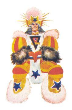 concept art by Moebius, for Jodorowsky& Dune Frank Herbert, Character Concept, Concept Art, Character Design, Anton, Dune Characters, Jodorowsky's Dune, Moebius Art, Moebius Comics