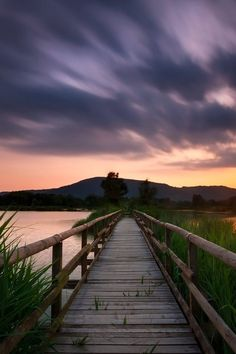 Photo by TIffany Pepe. More work by TIffany on Pexels at https://www.pexels.com/u/tiffany-pepe-123360/ #dawn #nature #sky