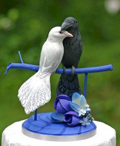 Cool 30+ Best Ideas: Most Romantic Wedding Cake Topper  https://oosile.com/30-best-ideas-most-romantic-wedding-cake-topper-13093