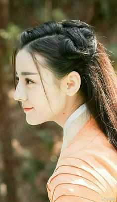 dilraba dilmurat - Twitter Search