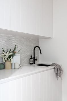 Country Home Interior .Country Home Interior Laundry Room Design, Laundry In Bathroom, Laundry Nook, Ikea Laundry, Modern Laundry Rooms, Laundry Closet, Small Laundry, Küchen Design, House Design