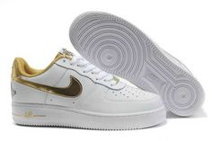 various colors 8ba6e 56540 Buy Nike Air Force 1 2011 Hollywood Blanco Oro (Nike Air Force Low Lastest  from Reliable Nike Air Force 1 2011 Hollywood Blanco Oro (Nike Air Force  Low ...