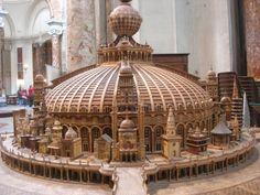 Church of Sant'Ignazio Di Loyola