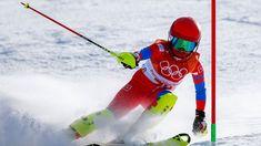 As athletes struggle Kim Jong Un dreams of Olympic glory