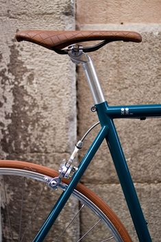 Oxoki Steel Blue The post Oxoki Steel Blue appeared first on Trendy. Bici Retro, Velo Retro, Fixie Vintage, Vintage Bicycles, Road Bikes, Cycling Bikes, Cycling Jerseys, Dirt Bikes, Road Cycling