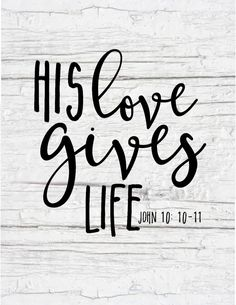 These free printable scripture art pieces will help you decorate with bible verses quick and easy, they also make the perfect affordable & thoughtful gift! Motivational Bible Verses, Inspirational Quotes, Unique Quotes, Bible Verses Quotes, Faith Quotes, Heart Quotes, Godly Quotes, Book Quotes, Love Scriptures