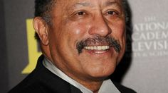 Former TV judge Joe Brown turned himself into authorities Thursday night and is now serving a 5-day stint for being found in contempt of court.