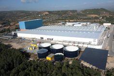 OFERTA EMPLEO Operarias/os de selección y preparación SEGORBE (Castellón) - tribuna segorbina