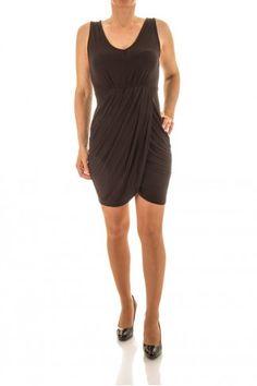 Φόρεμα Black, Dresses, Fashion, Vestidos, Moda, Black People, Fashion Styles, Dress, Fashion Illustrations