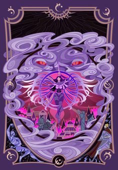 'Mistborn: The Hero Of Ages' by Jian Guo