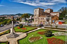 Que ver de Turismo por Barcelos