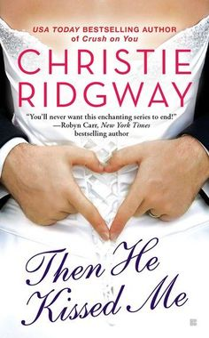 Buy Then He Kissed Me by Christie Ridgway and Read this Book on Kobo's Free Apps. Discover Kobo's Vast Collection of Ebooks and Audiobooks Today - Over 4 Million Titles! #WartsOnHands Warts On Hands, Warts On Face, Foot Warts, Brown Spots On Skin, Skin Spots, Get Rid Of Warts, Remove Warts, Skin Growths, Dark Under Eye