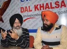 Congress, BJP, AAP doing trade over Sikh pain and innocent deaths: alleges Dal Khalsa - http://sikhsiyasat.net/2015/02/01/congress-bjp-aap-doing-trade-over-sikh-pain-and-innocent-deaths-alleges-dal-khalsa/