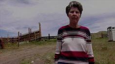 Cameraperson documentary