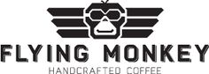 Flying Monkey Coffee and Beer-Topeka