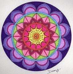 http://doegrozsart.blogspot.com/