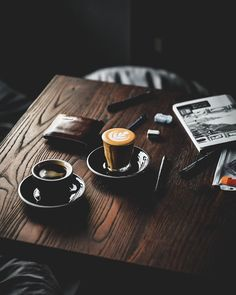 Wake Up And Smell This Awesome Coffee Advice - Ultimate Coffee Cup Coffee Is Life, I Love Coffee, Black Coffee, Coffee Break, My Coffee, Coffee Cafe, Coffee Drinks, Coffee Shop, Coffee Photos