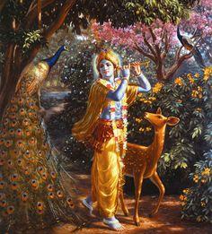 Radha Krishna Sketch, Arte Krishna, Radha Radha, Radha Krishna Pictures, Krishna Images, Lord Krishna, Hare Krishna Mantra, Gods Grace, Angel Art