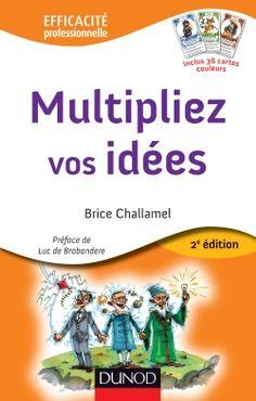 Brice, France 1, Ebook Pdf, Ebooks, Laurence, Free Download, Imagination, Books Online, Playlists