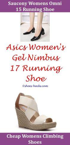 Eastland Aubrey Womens Oxford Shoes