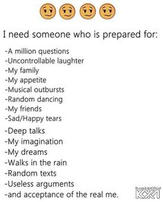 ❤️❤️ a man will do it all