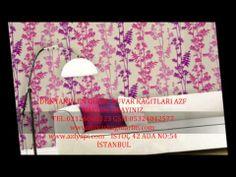BAHÇEŞEHİR İTHAL DUVAR KAĞIDI DÜNYA'NIN EN GÜZEL DUVAR KAĞITLARI AZF YAPI'DA TEL:02126090323 GSM:05324042577 - 05357188574 www.azfyapi.com www.duvarkagitlarim.com  Adres:İstoç 42 ada no:54 İstanbul