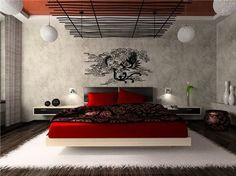 High Quality Home Shoji Japanese Screens Paper Screens Japanese Design. Zen Inspired  Interior Design