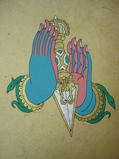Robert Beer illustrator mudra - Google Search