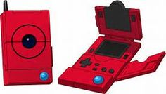 pokedex - - Yahoo Image Search Results