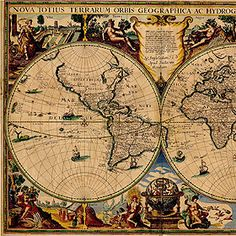 28 Best World Map Printable Images Notebook Old Maps Printable Maps