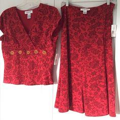 Sale Judith Hart - Dress
