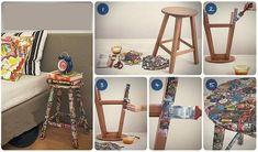 Chair-art.jpg (600×352)