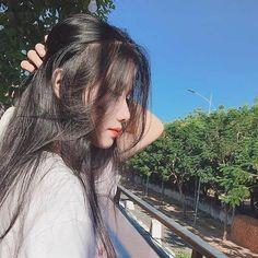 Korean Beauty Girls, Pretty Korean Girls, Cute Korean Girl, Beautiful Asian Girls, Asian Beauty, Girl Photo Poses, Girl Photos, I Love Girls, Cute Girls