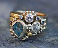 Diamond Bands, Diamond Jewelry, Diamond Cuts, Jewelery, Silver Jewelry, Silver Rings, Diamond Necklaces, Diamond Bracelets, Opal Jewelry