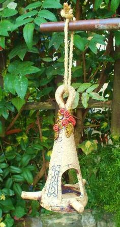 1000 images about keramiek vogelhuisjes ceramic birdhouses on pinterest birdhouses ceramics. Black Bedroom Furniture Sets. Home Design Ideas